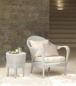 Дизайнерская элитная мебель